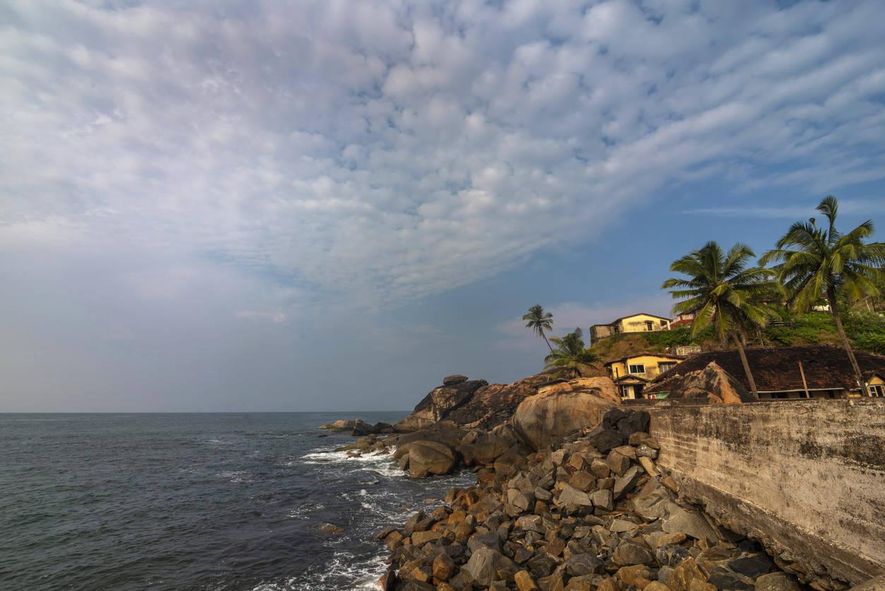 Maharashtra Day 2020—seeking beauty beyond Mumbai