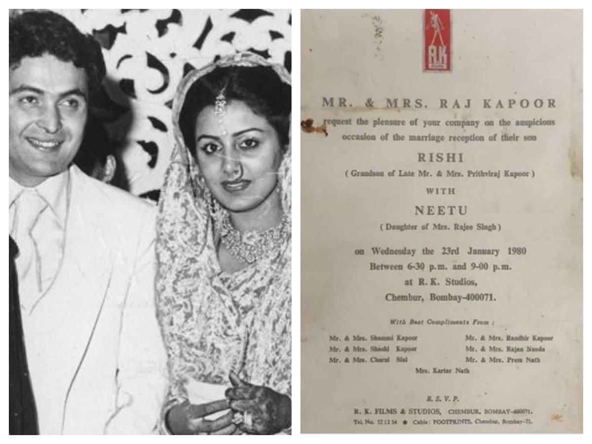 ajab-jankari-interesting-things-about-rishi-kapoor-नीतू सिंह