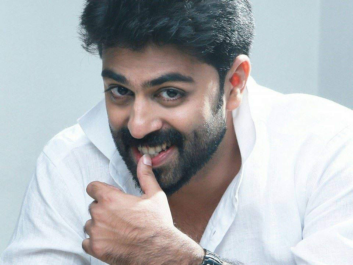 Govind Padmasoorya Responds To Telugu Fans In The Same Language Guess How Malayalam Movie News Times Of India 1,422,237 likes · 19,497 talking about this. govind padmasoorya responds to telugu