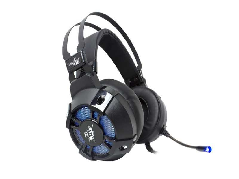 Gaming Headphones With Mic That Are A Must Have For All Gamers Most Searched Products Times Of India