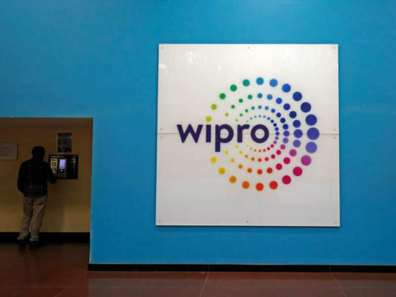 Wipro Signs Pact With Maharashtra Government To Convert Pune Facility To 450 Bed Covid 19 Hospital Times Of India