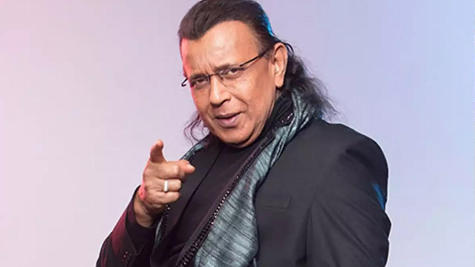 Mithun Chakraborty's annual income will shock you, details here ...