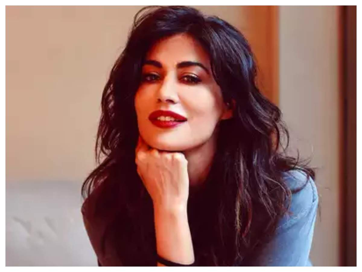 Chitrangada Singh admits casting couch in Bollywood is a reality, says she has lost out on projects because she did not give in to it | Hindi Movie News - Times of India