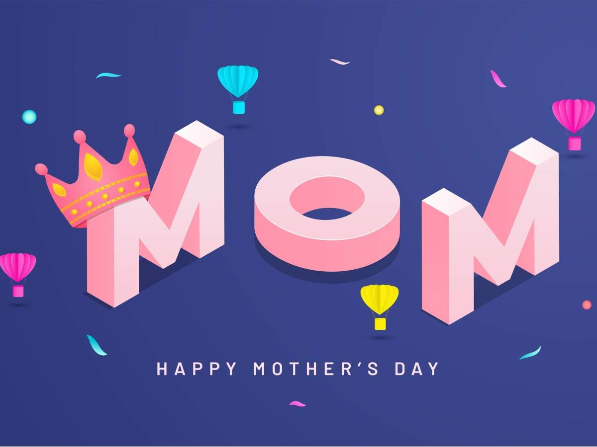Personalised Memorable Birth Date Print Mum Mam Mummy Mothers Day Birthday Gifts