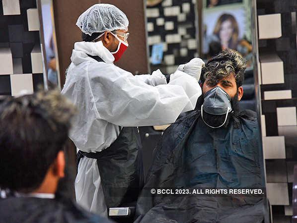 A legjobb bőrápolási klinikák Chennaiban - a mi 10 legjobb választásunk