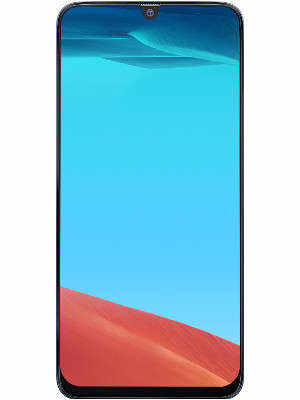 Compare Samsung Galaxy A51 Vs Samsung Galaxy M31s Price Specs Review Gadgets Now