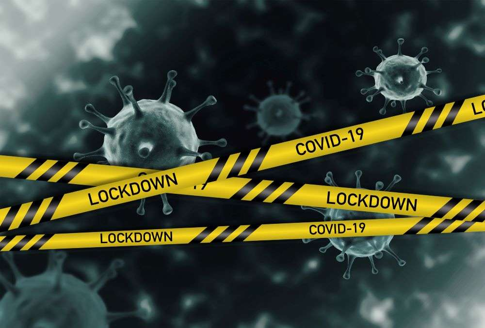 Lockdown 4.0: New rules and regulations. How will different states implement it?