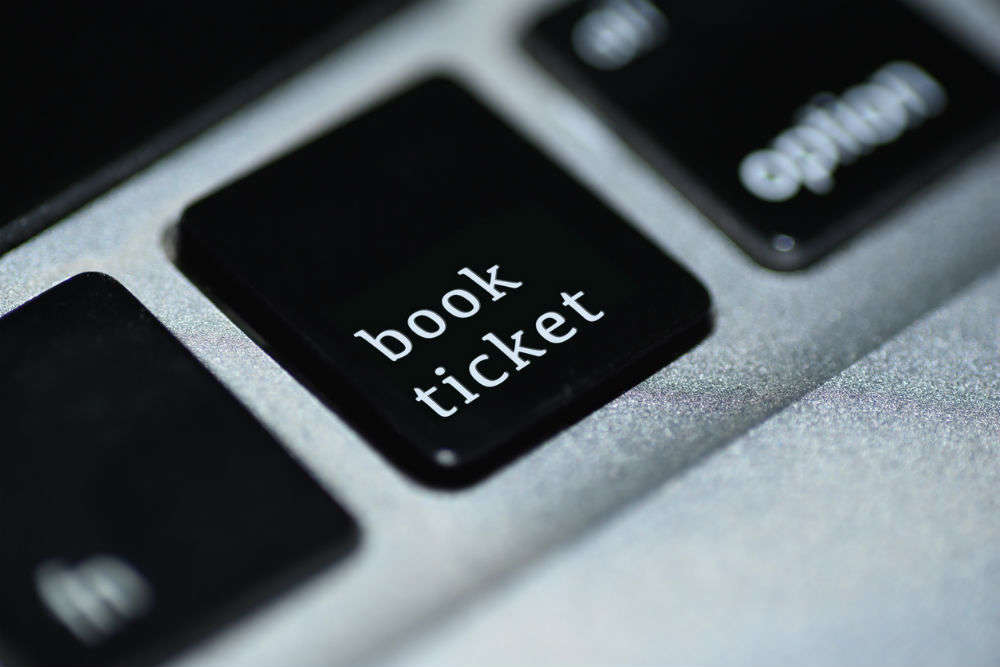 A complete guide on booking tickets in special trains started by Indian Railways