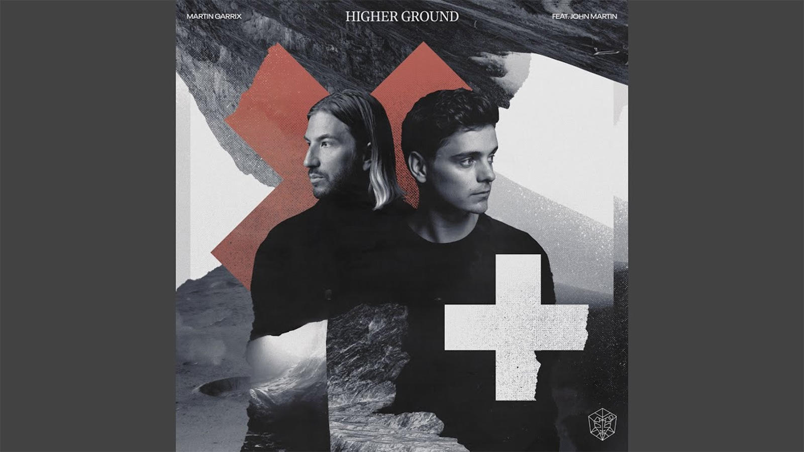 Watch Latest English 2020 Official Music Audio Song 'Higher Ground' Sung By  Martin Garrix Featuring John Martin | English Video Songs - Times of India