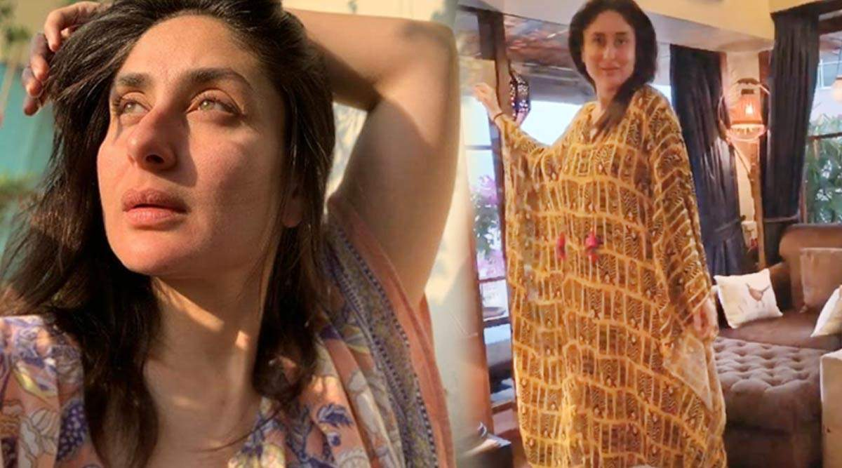 Quarantine Fashion How To Be Your Stylish Best At Home Times Of India