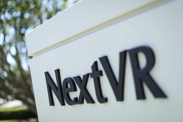 NextVR: Android VR app removed from Google Play Store after ...