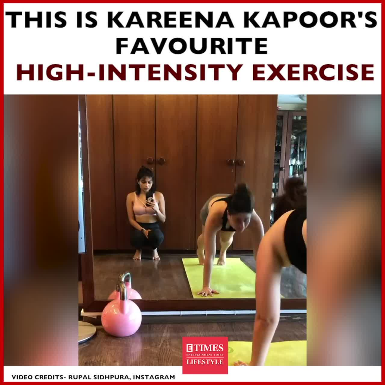 this-is-kareena-kapoors-favourite-high-intensity-exercise