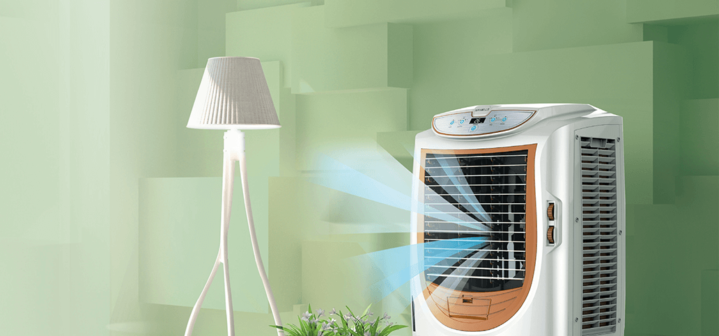Desert Coolers to cool down your room instantly | Most Searched Products -  Times of India