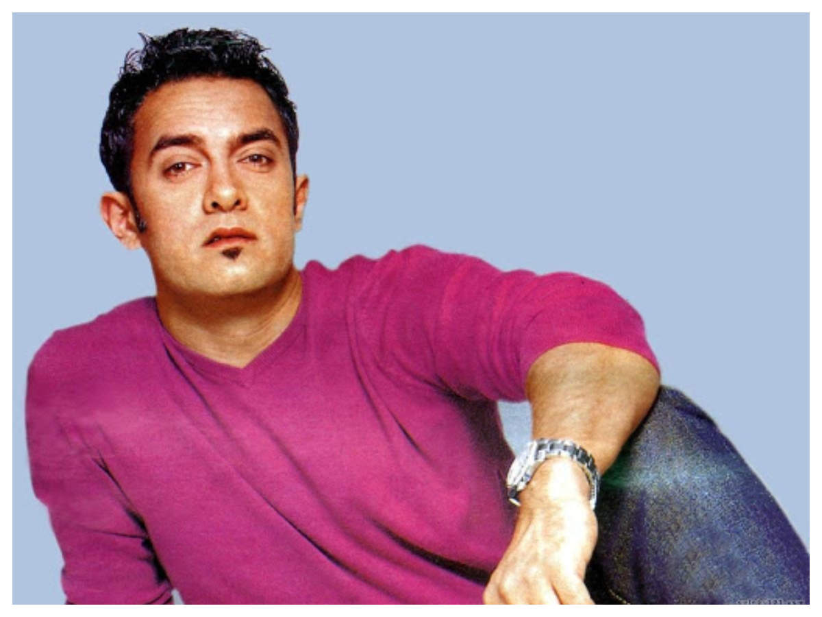 Did you know that THIS actor was first approached for Aamir Khan's role in 'Dil  Chahta Hai'? | Hindi Movie News - Times of India