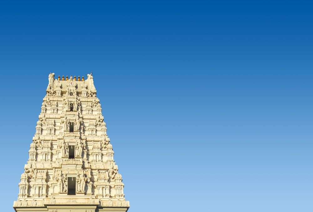 Tirumala Temple gearing up to reopen post govt's approval