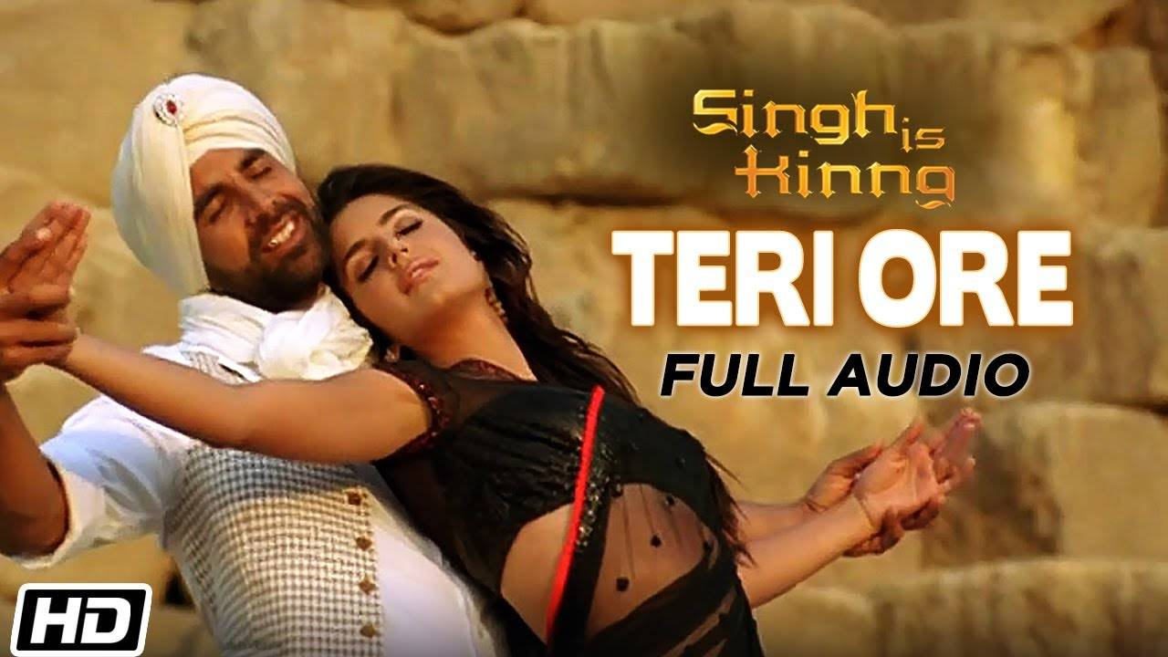 Check Out New Hindi Trending Song Music Audio Teri Ore Sung By Rahat Fateh Ali Khan And Shreya Ghoshal Hindi Video Songs Times Of India This time, known as the golden era of bollywood, is not just loved by the older. check out new hindi trending song music audio teri ore sung by rahat fateh ali khan and shreya ghoshal