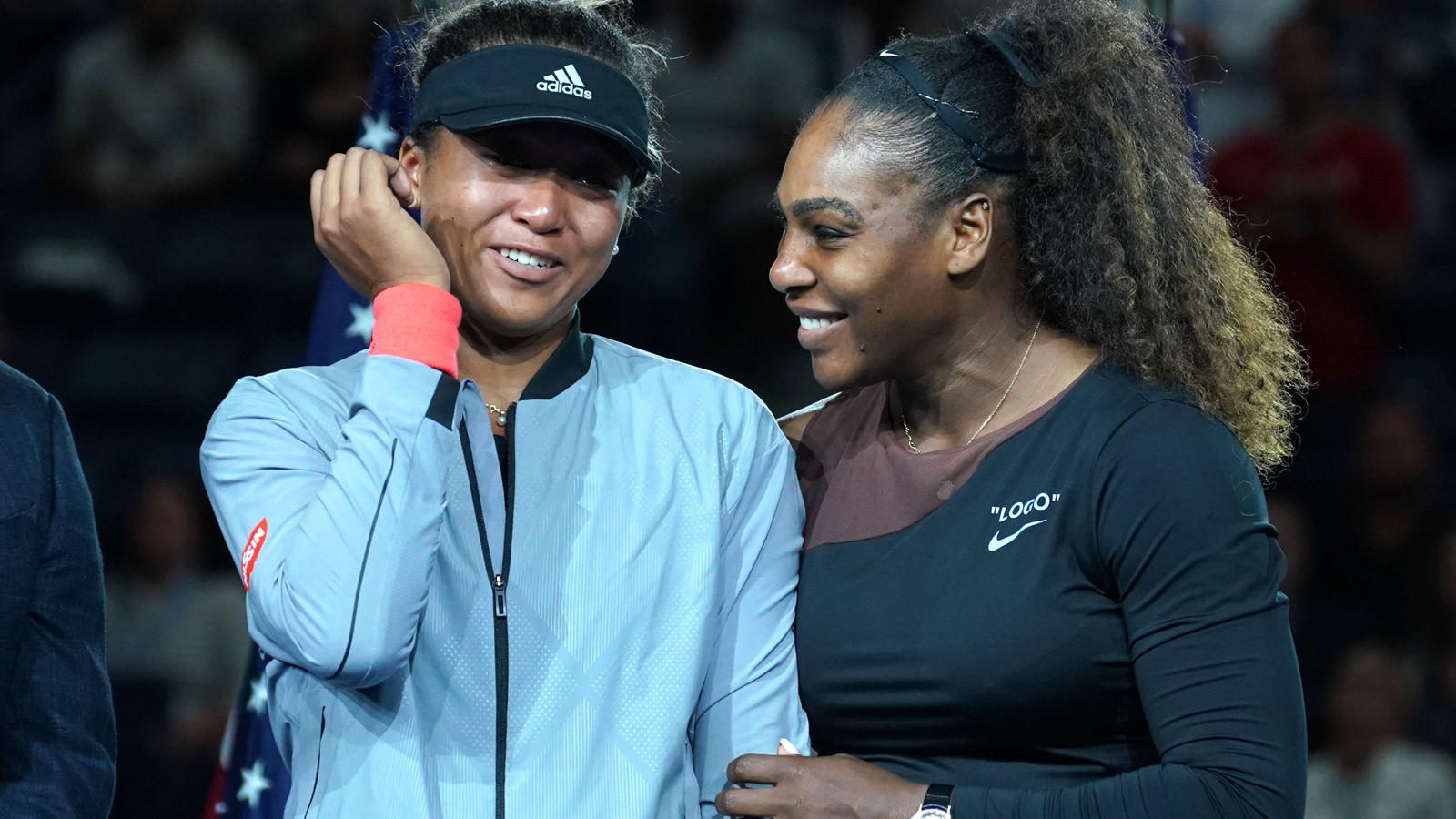 osaka-tops-serena-as-worlds-highest-paid-female-athlete
