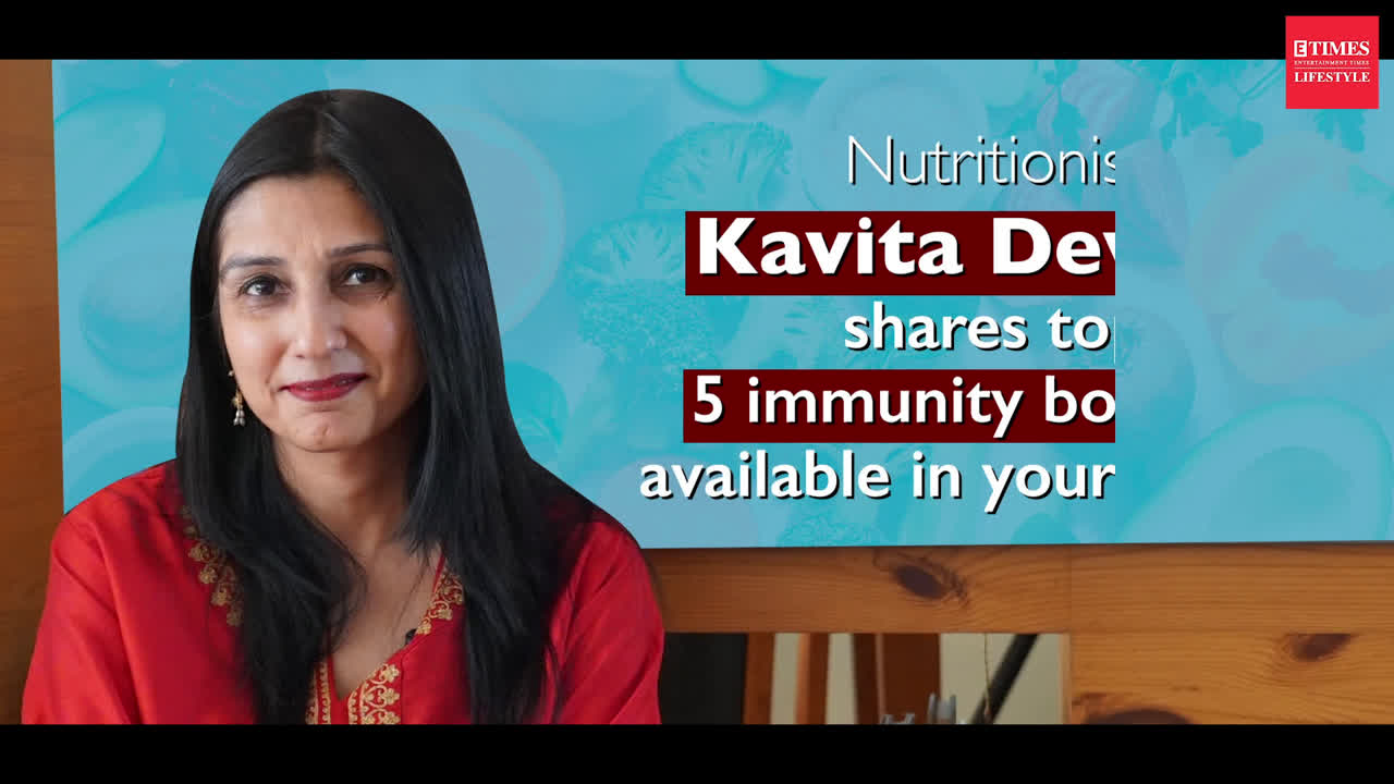 nutritionist-kavita-devgan-shares-top-5-immunity-boosters-available-in-your-kitchen