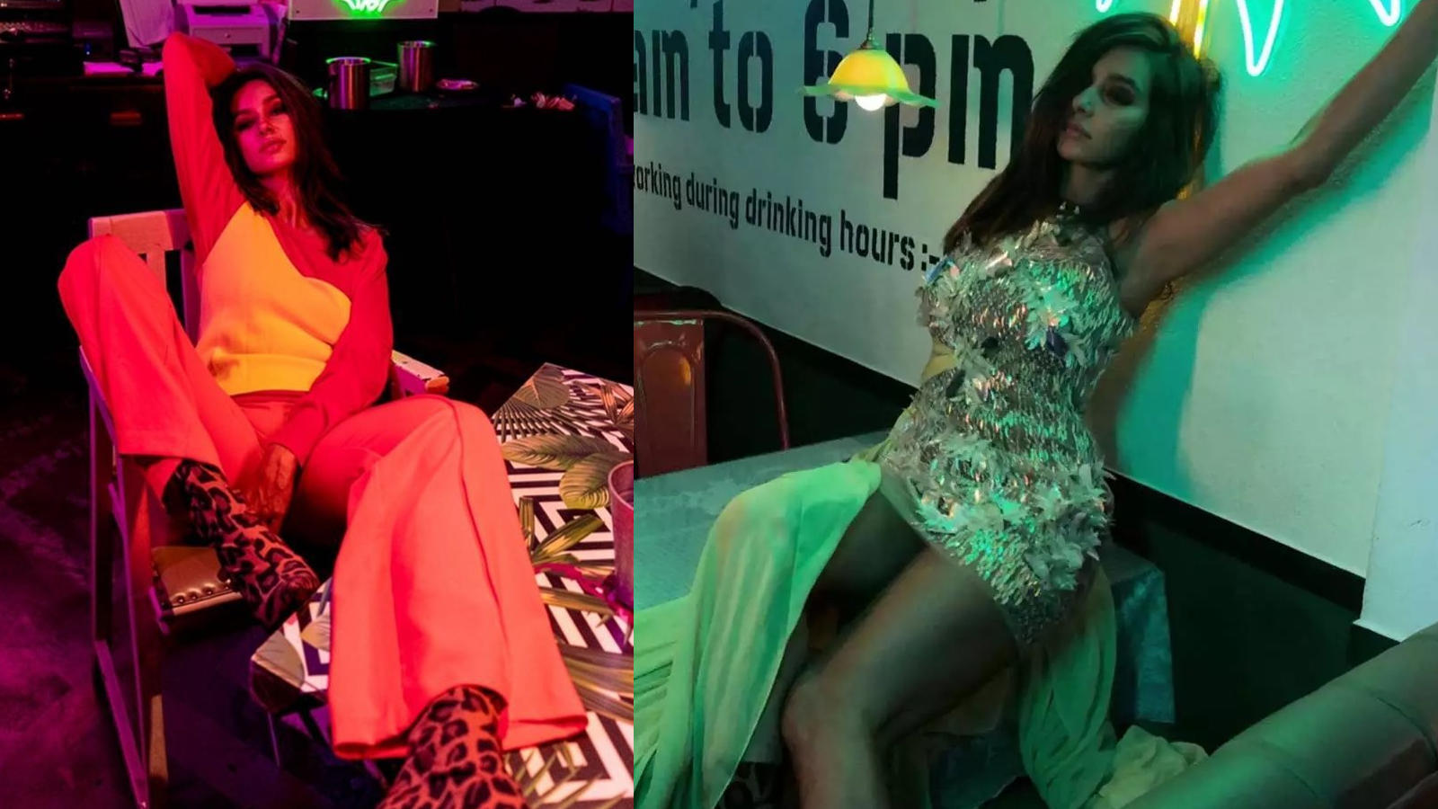 shibani-dandekar-is-turning-up-the-internet-heat-with-these-stunning-pictures