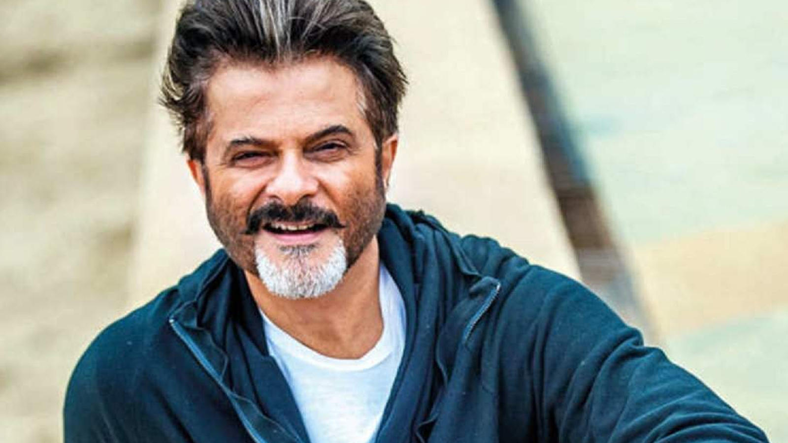 did-you-know-anil-kapoor-auditioned-for-christopher-nolans-inception