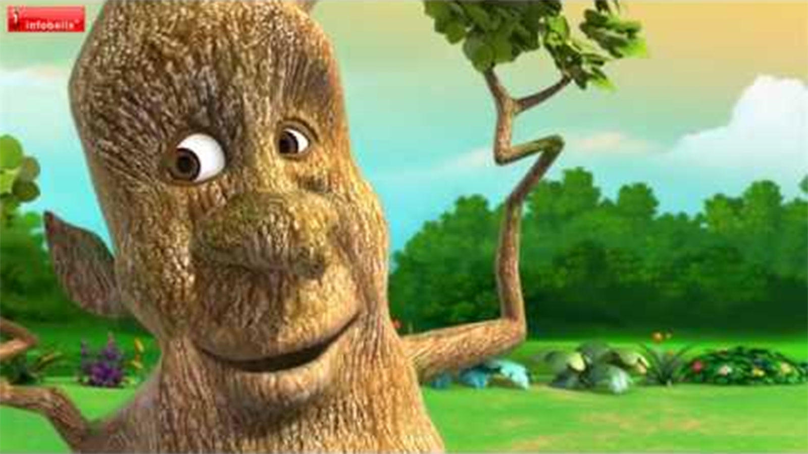 Popular Kids Songs And English Nursery Story The Ugly Tree For Kids Check Out Children S Nursery Rhymes Baby Songs Fairy Tales In English Entertainment Times Of India Videos Cartoon tropical tree and fern. popular kids songs and english nursery story the ugly tree for kids check out children s nursery rhymes baby songs fairy tales in english