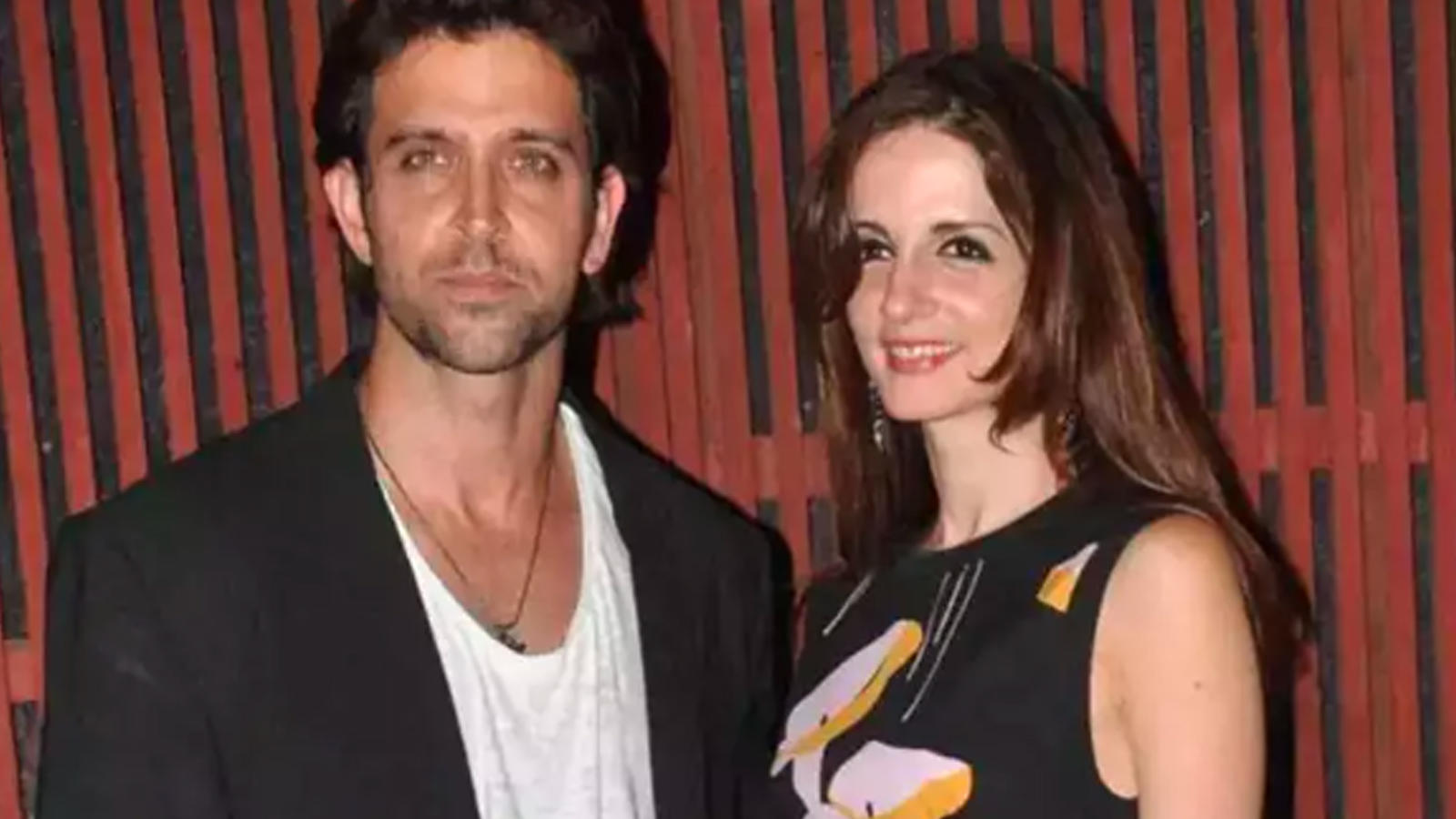 when-sussanne-khan-said-she-cant-imagine-her-life-without-hrithik-roshan