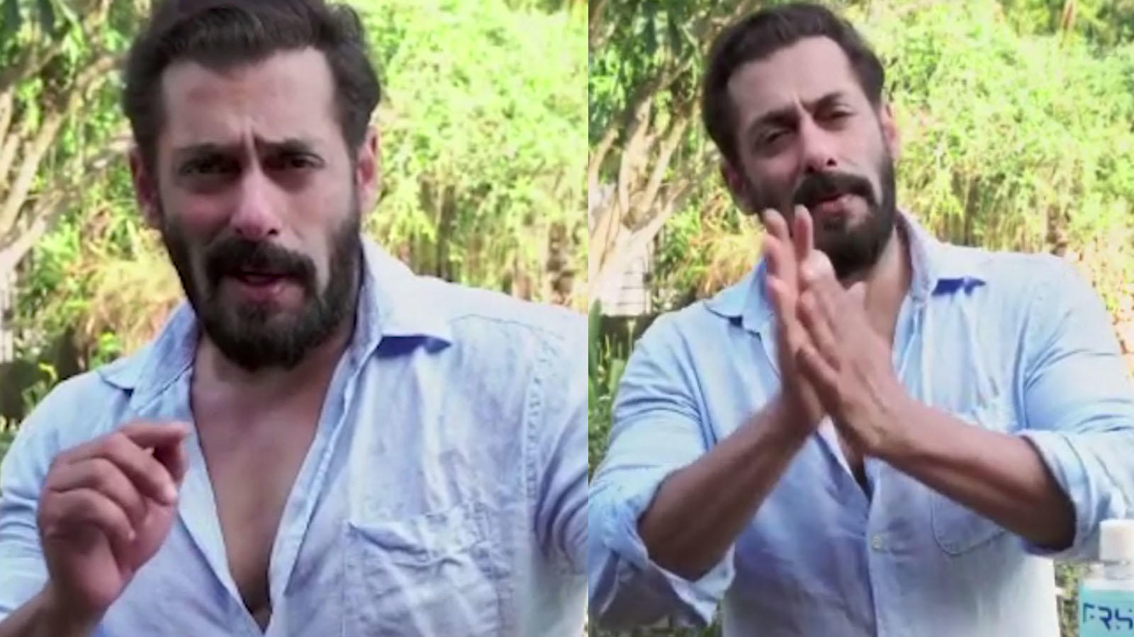 salman-khan-treats-fans-with-a-special-eid-surprise-amid-lockdown