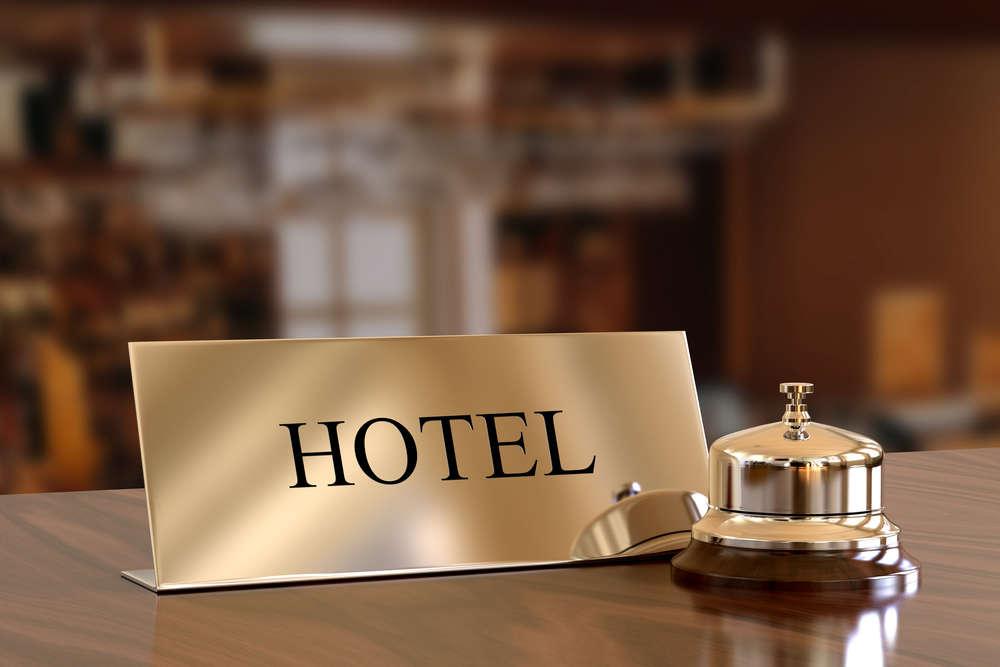 Karnataka tourism minister seeks to restart hotels