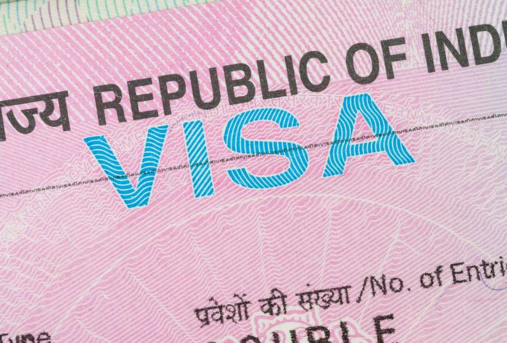 Home Ministry allows entry of certain categories of OCI card holders