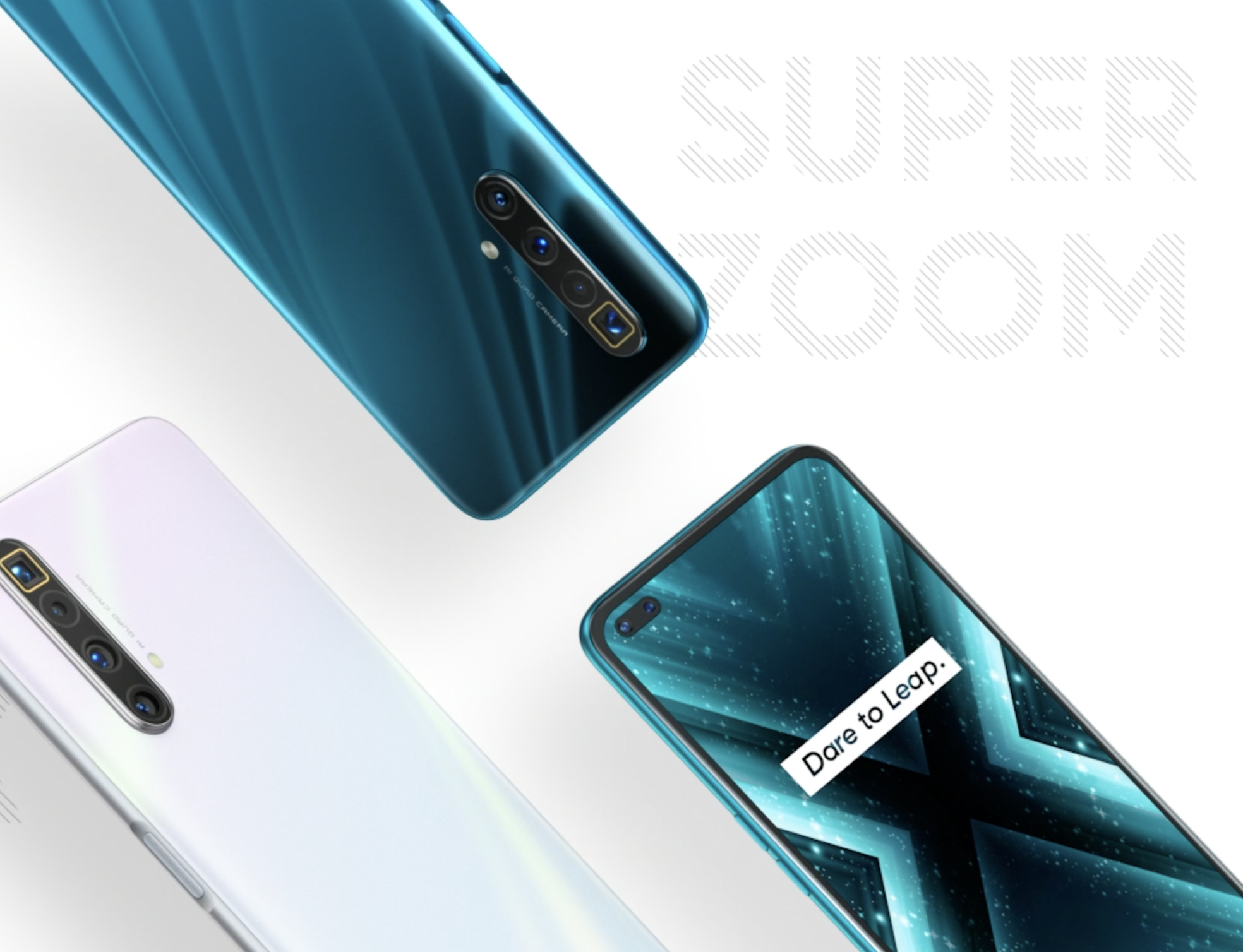 Realme X3 Superzoom Realme 6s Launched In Europe Price