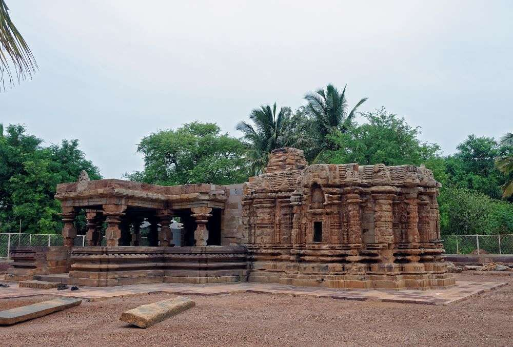 Karnataka gears up to reopen places of worship from June 1