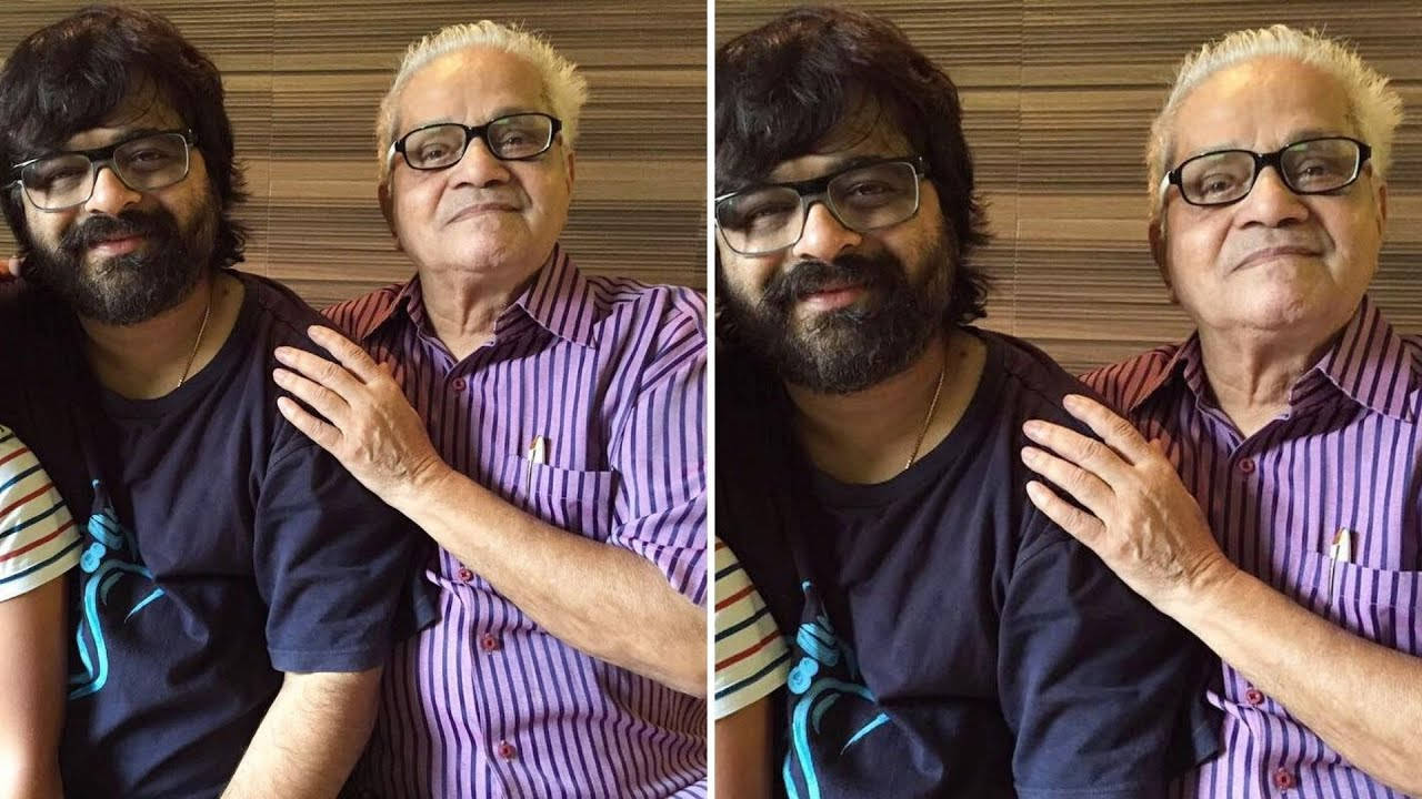 music-composer-pritam-chakrabortys-father-passes-away-at-the-age-of-86