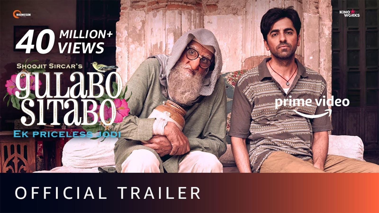 gulabo-sitabo-official-trailer