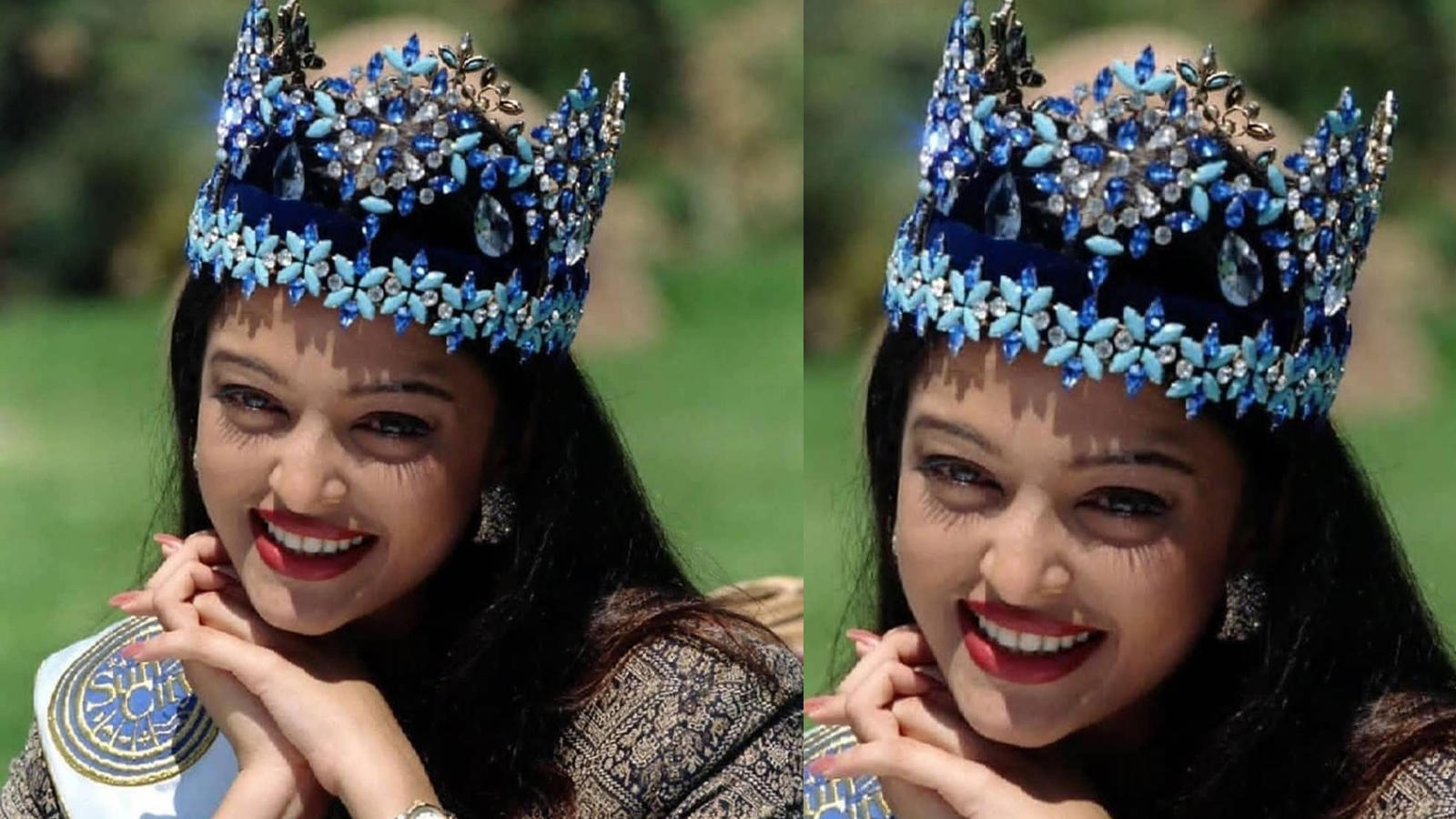 aishwarya-rai-bachchan-personifies-beauty-and-grace-in-this-throwback-picture-wearing-her-miss-world-tiara