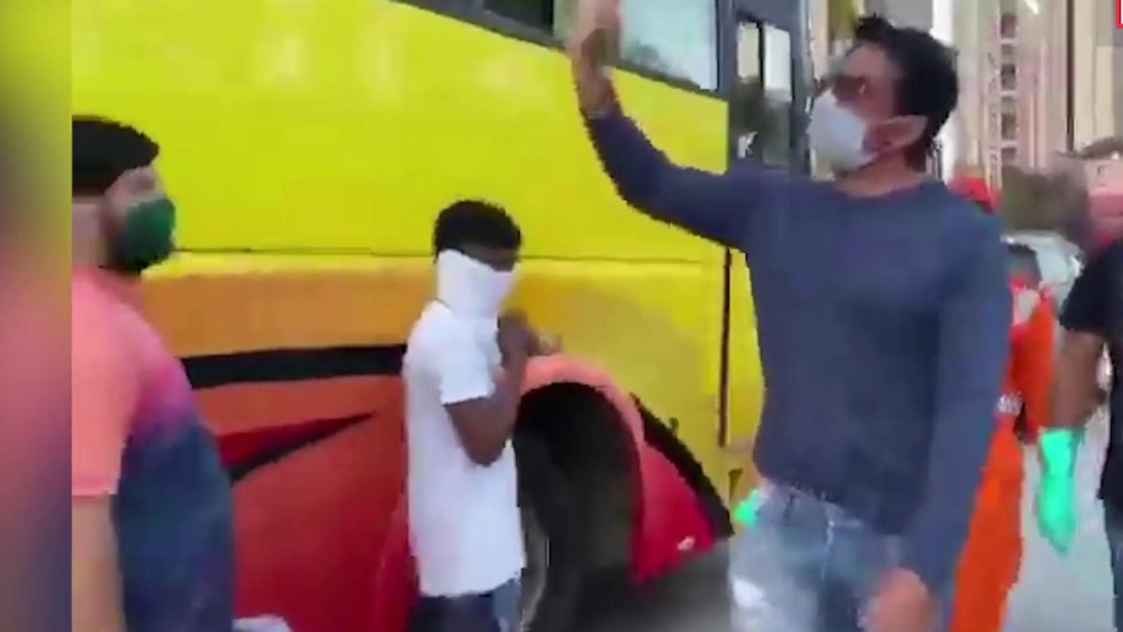 sonu-sood-asks-migrants-to-wear-masks-and-return-safely-as-he-arranges-more-buses-for-them
