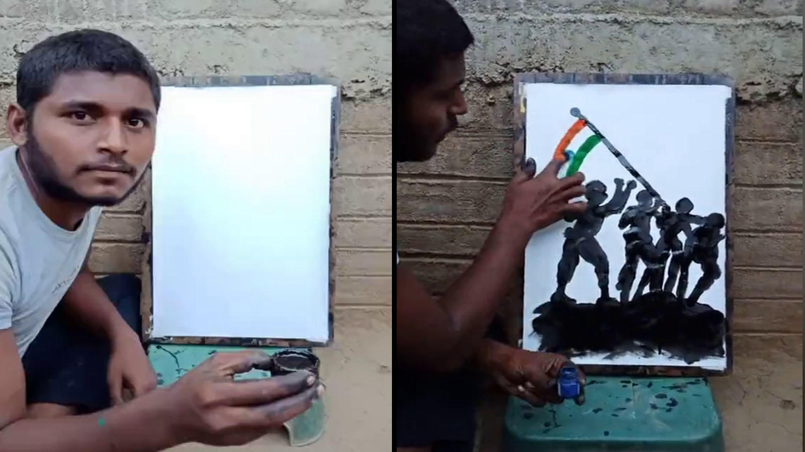 watch-artist-pays-tribute-to-indian-army