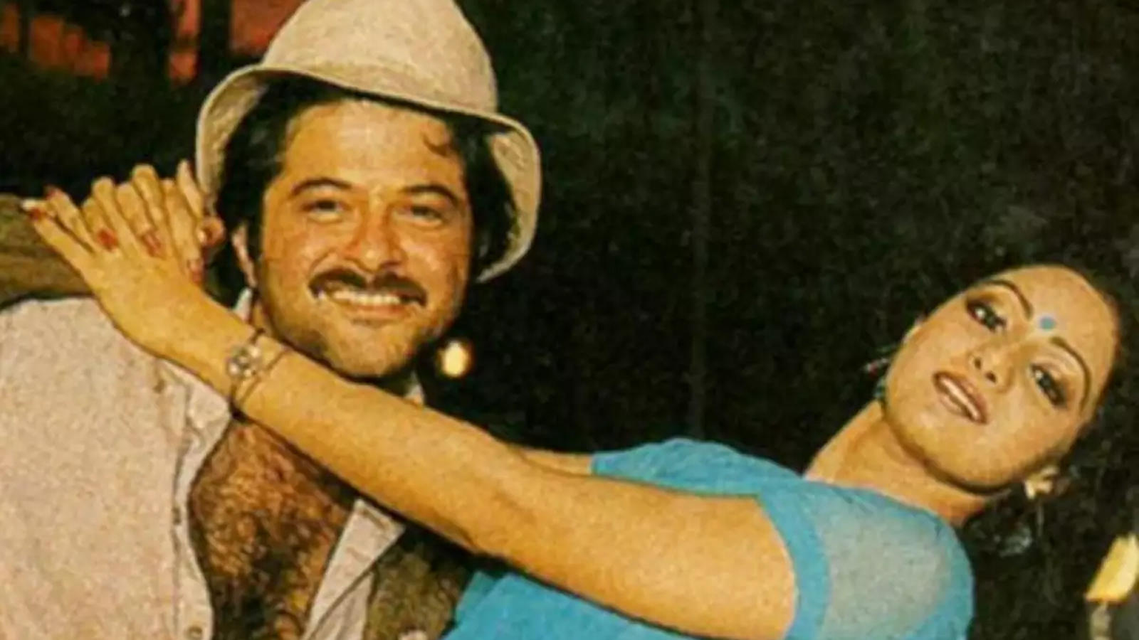 33-years-of-mr-india-anil-kapoor-says-this-movie-will-always-remain-important-for-him