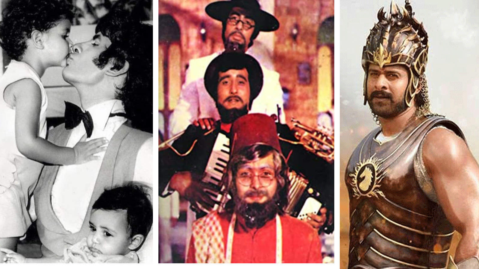 amitabh-bachchan-celebrates-43-glorious-years-of-amar-akbar-anthony-says-inflation-adjusted-it-crosses-collections-of-bahubali-2