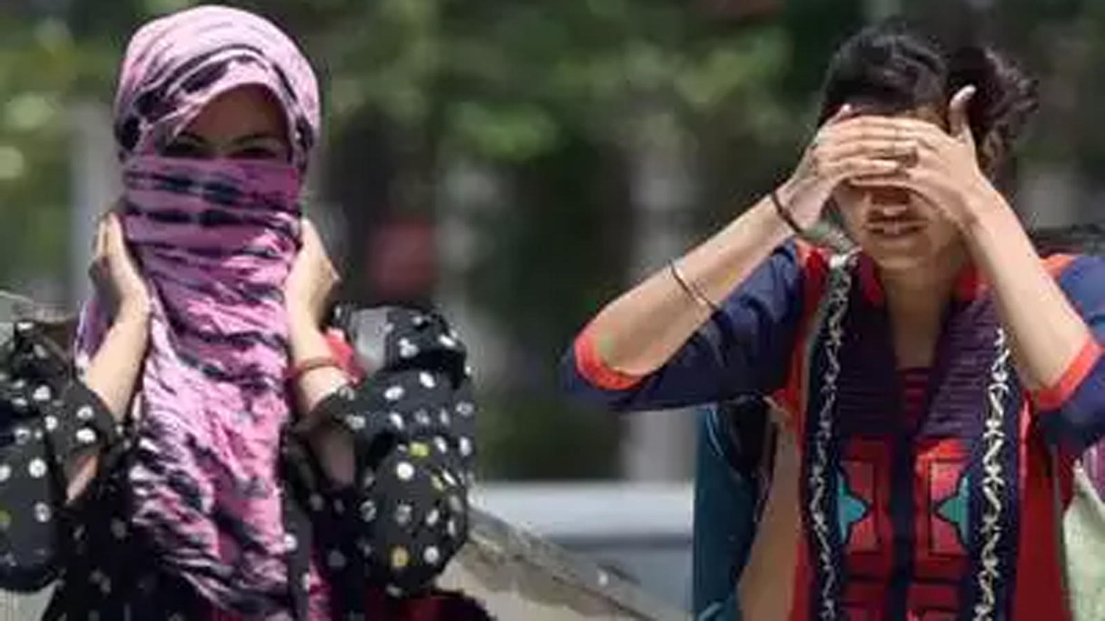 heatwave-has-abated-from-northwest-india-imd