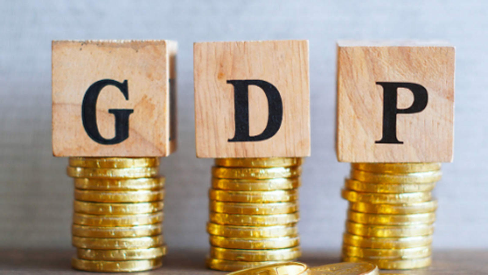 gdp-growth-slows-to-3-1-in-q4