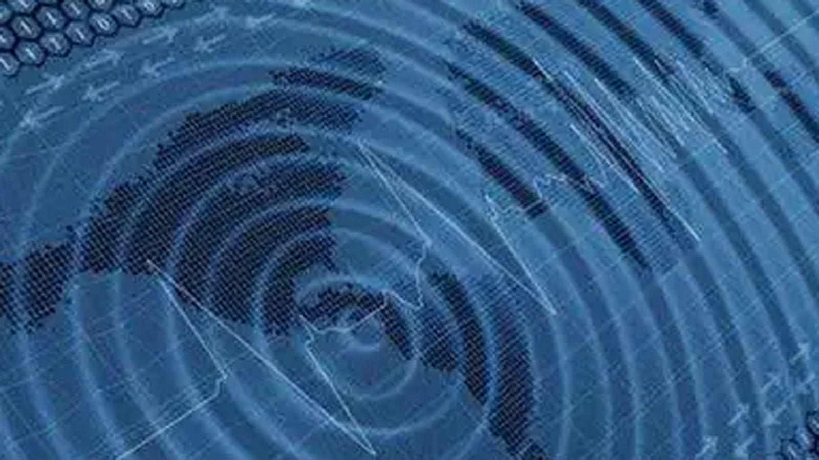 earthquake-hits-rohtak-in-haryana-jolts-delhi-ncr