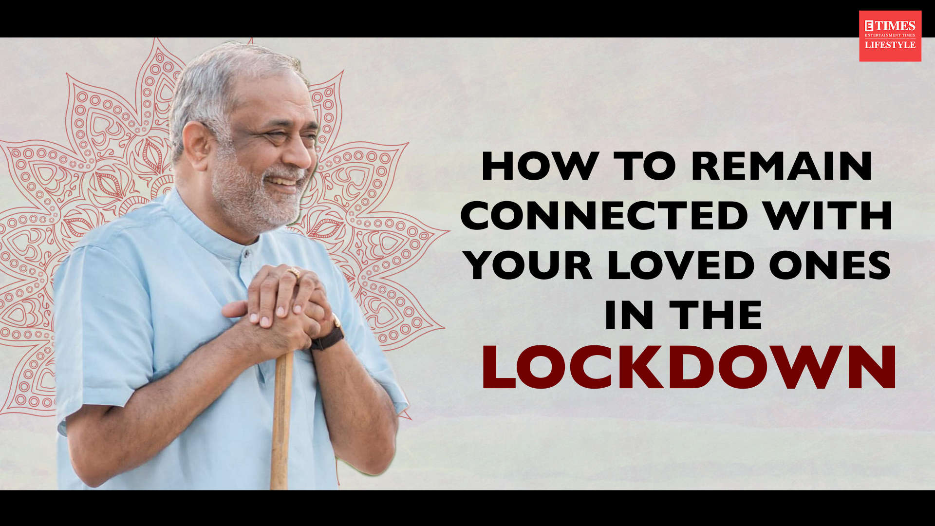 how-to-remain-connected-with-your-loved-ones-in-the-lockdown