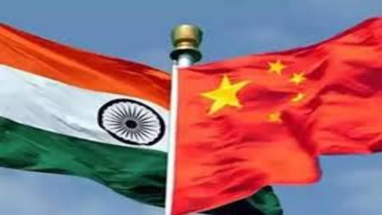army-dismisses-viral-video-of-india-china-standoff