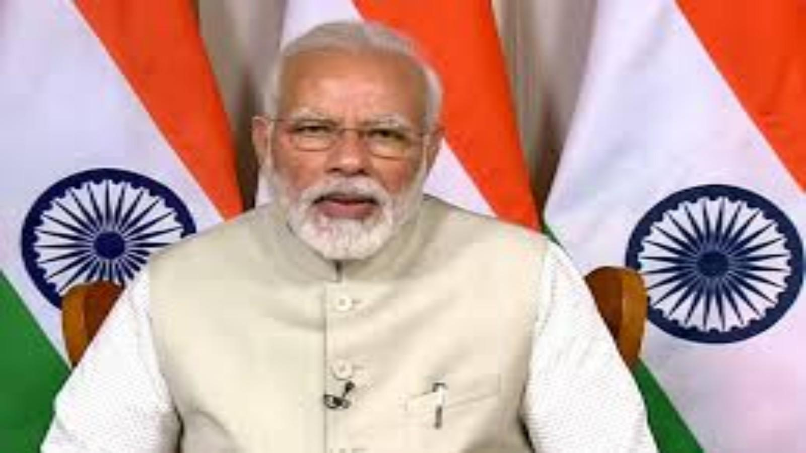 pm-modi-addresses-nation-for-65th-mann-ki-baat