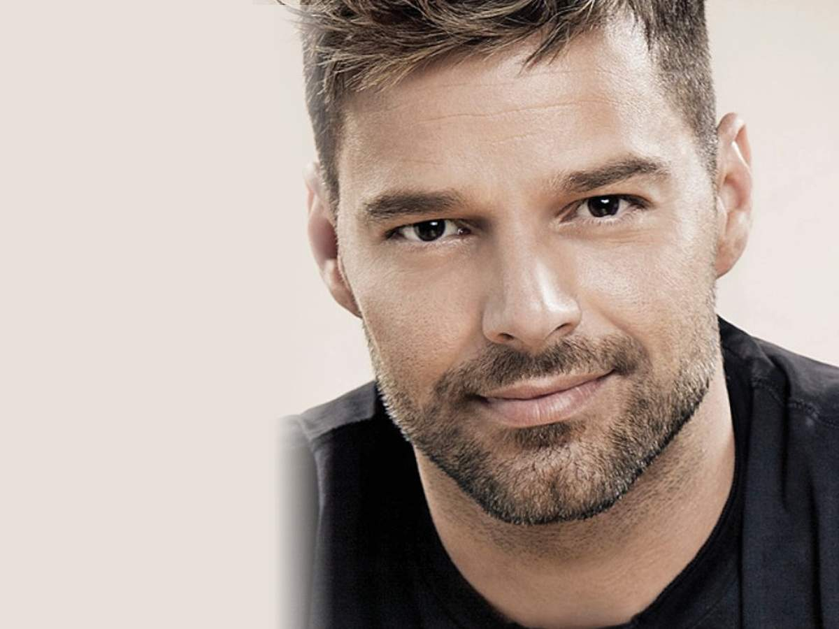 Corona aftershocks: Ricky Martin to provide mental health support ...