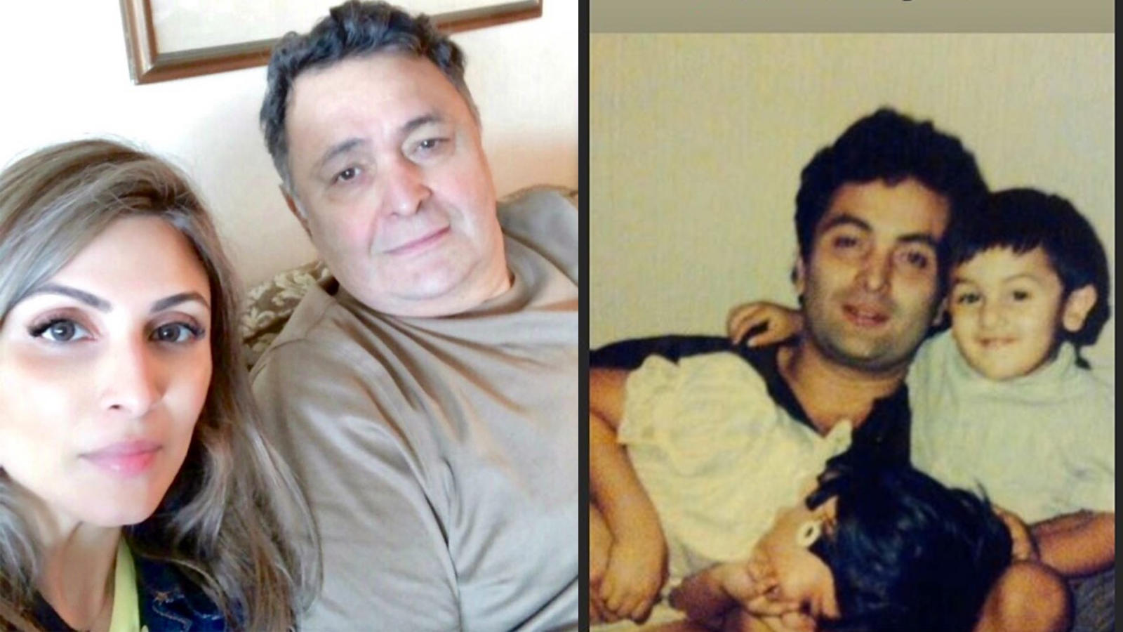we-miss-you-writes-riddhima-kapoor-sahni-as-she-remembers-her-late-father-rishi-kapoor