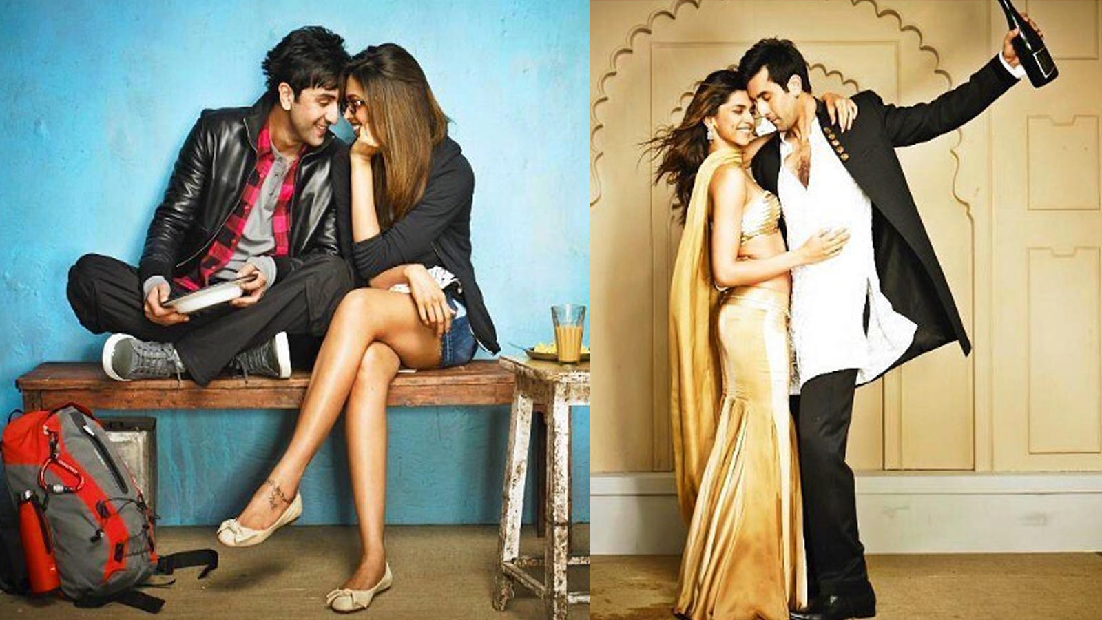 yeh-jawaani-hai-deewani-deepika-padukone-shares-first-look-test-pictures-with-ranbir-kapoor-as-the-film-clocks-7