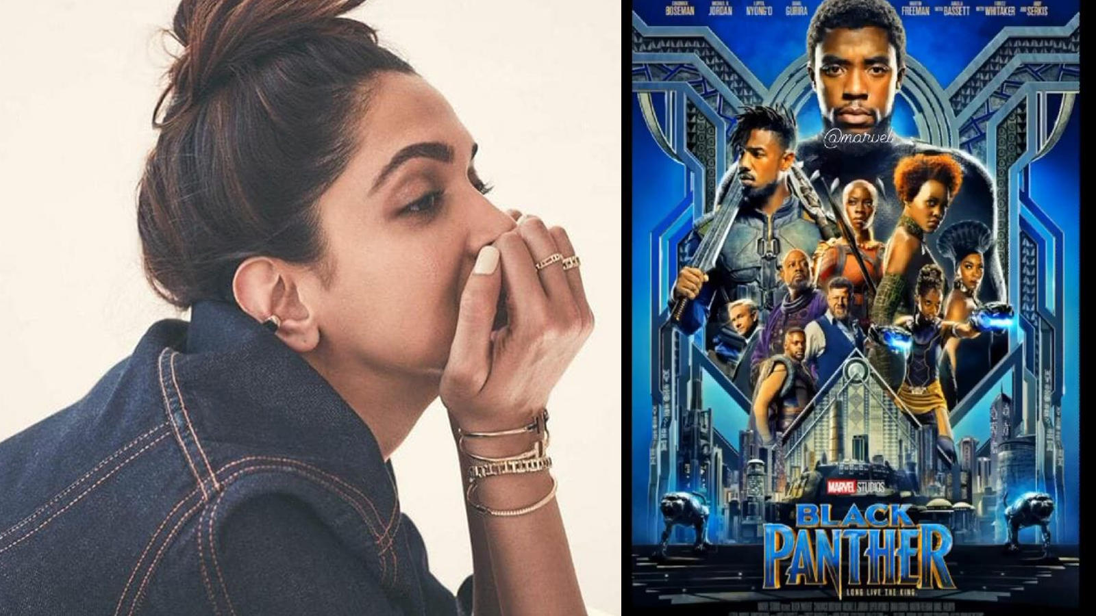 deepika-padukone-shares-a-dialogue-excerpt-from-black-panther-as-world-fights-many-adversaries-including-covid-19-locust-attack