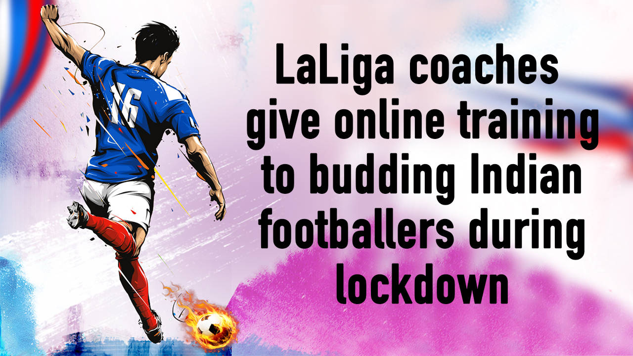 laliga-certified-coaches-give-online-training-sessions-to-budding-footballers