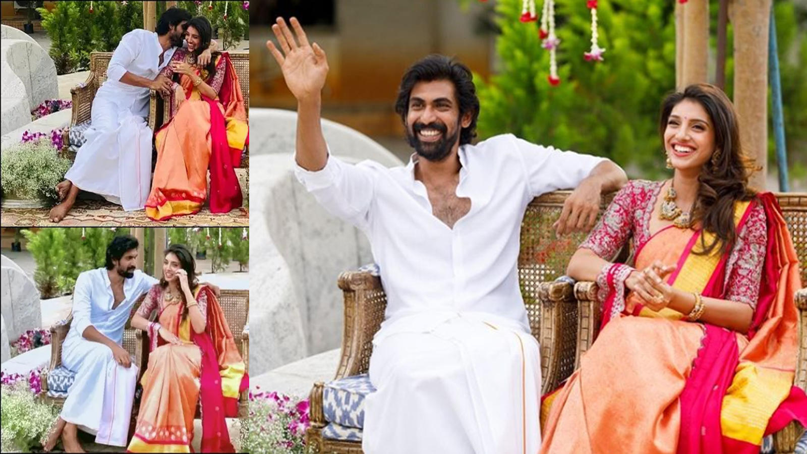 rana-daggubati-to-tie-the-knot-with-fiance-miheeka-bajaj-in-august-confirms-actors-father